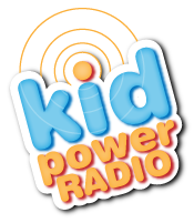 Kid Power Radio